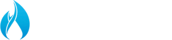 Газсервисплюс | Сеть АГЗС, продажа и доставка технических газов, перевод автомобилей на газ